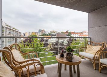 Thumbnail 4 bed apartment for sale in Porto, 4000-285 Porto, Portugal
