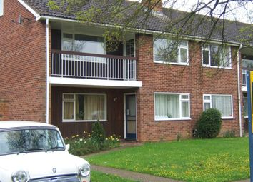 Thumbnail 2 bed property to rent in Wootton Way, Maidenhead, Berkshire