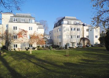 Thumbnail 2 bed property to rent in Sandford Road, Cheltenham