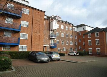 1 bed flat to rent in The Truman, Maltings Park, Colchester CO6