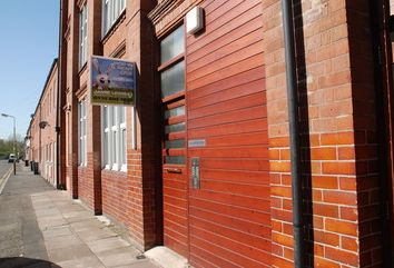 Thumbnail 1 bed flat to rent in Dartford Road, Leicester