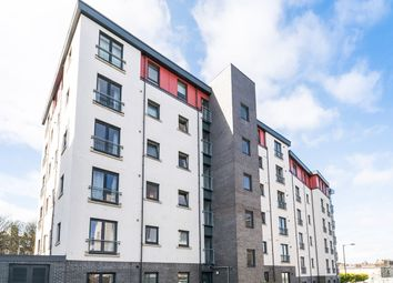 2 bed flat for sale in Tinto Place, Bonnington, Edinburgh EH6