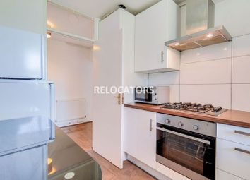 Thumbnail 3 bedroom flat to rent in Philpot Street, London