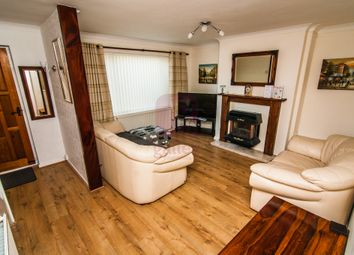 Thumbnail 3 bedroom semi-detached house for sale in Dinmore Close, Balby, Doncaster