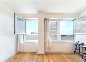 1 bed flat for sale in The Vista Building, 30 Calderwood Street, London SE18