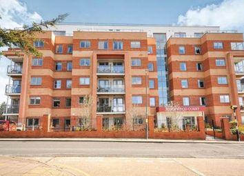 Thumbnail 2 bedroom property for sale in Sidcup Hill, Sidcup, 11 Kingswood Court