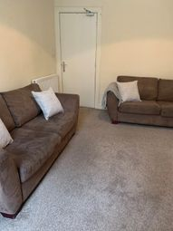 Thumbnail 3 bed flat to rent in Fowler Terrace, Polwarth, Edinburgh