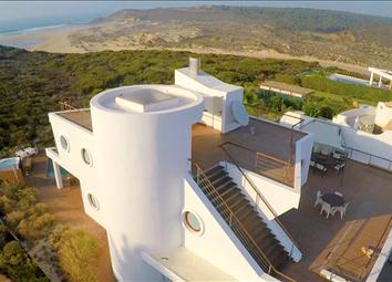 Thumbnail Villa for sale in Monte Clerigo, Algarve, Portugal