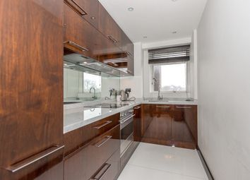 Thumbnail 2 bedroom flat to rent in Hyde Park Square, Hyde Park
