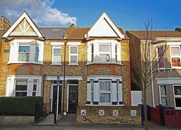 Thumbnail 2 bed flat for sale in Grove Avenue, London