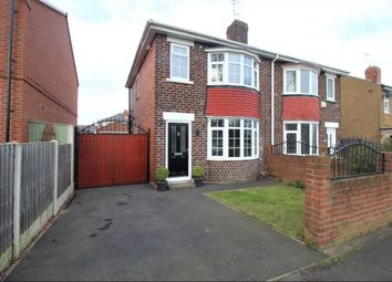 3 bed semi-detached house for sale in Westerdale Road, Doncaster DN5
