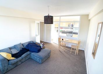 Thumbnail 2 bed flat to rent in Crodall Court, Hoxton, London