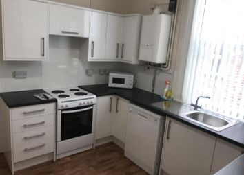 Thumbnail 5 bedroom property to rent in West Parade, Lincoln