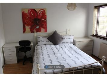 Thumbnail Room to rent in Woodland Road, Birmingham