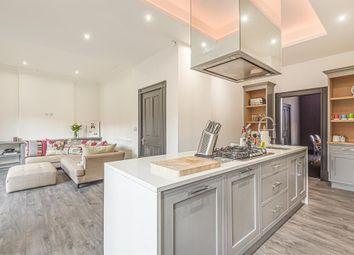 4 bed detached house for sale in Walkergate, Beverley HU17