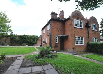 Thumbnail 3 bed semi-detached house for sale in Hawkstone Park, Marchamley, Shrewsbury, Shropshire