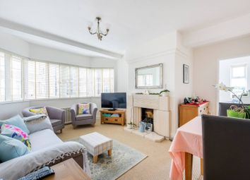 Thumbnail 1 bedroom flat to rent in Chiswick Village, Chiswick