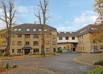 2 bed flat for sale in Harlow Manor Park, Harrogate HG2
