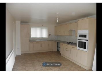 Thumbnail 3 bedroom terraced house to rent in Stumpacre, Bretton, Peterborough