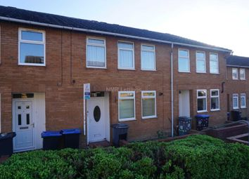 Thumbnail 2 bed terraced house to rent in Dunelm Court, Brandon, Durham