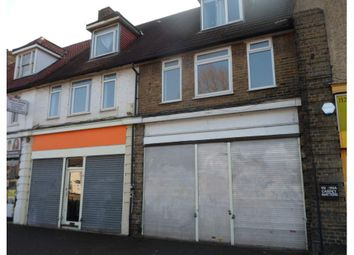 Thumbnail Office to let in 114 Church Elm Lane, Dagenham