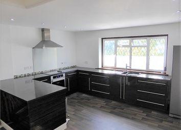 Thumbnail 1 bedroom flat to rent in Upper Verran Road, Camberley