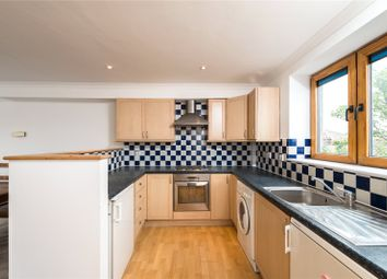 Thumbnail 2 bed flat to rent in Chiswick View, 300-320 Acton Lane, London