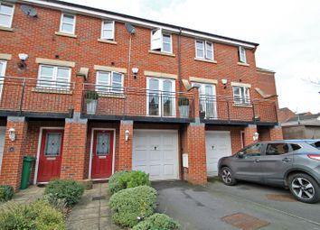 Thumbnail 3 bed property for sale in Kelham Drive, Sherwood, Nottingham