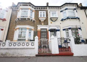 Thumbnail 4 bed terraced house for sale in Cotford Road, Thornton Heath
