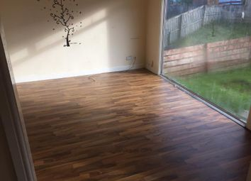 Thumbnail 3 bed terraced house to rent in 112 Ash Avenue, Greenhills, East Kilbride
