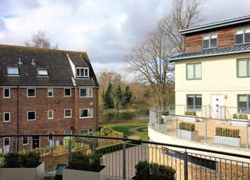 2 bed flat to rent in The Watering, Norwich NR3