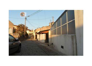 Thumbnail Property for sale in Paços De Ferreira, Paços De Ferreira, Paços De Ferreira