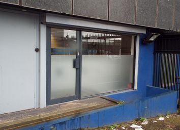 Thumbnail Office to let in Millenium Apartments, 95 Newhall Street, Birmingham