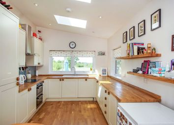 Thumbnail 3 bed terraced house for sale in Chapel Lane, Old Sodbury, Bristol