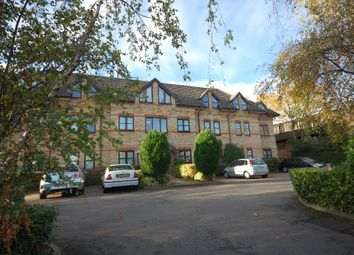 Thumbnail 1 bed flat to rent in The Gables, North Orbital Road, Watford