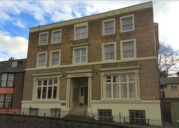 Thumbnail Office to let in High Street 127, Richmond House, Newmarket, Suffolk