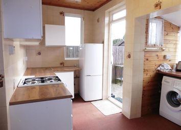 Thumbnail 2 bedroom bungalow for sale in Brookside Way, Shirley, Surrey