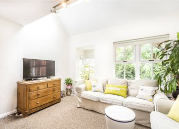 Thumbnail 2 bedroom maisonette for sale in Windmill Rise, Kingston Upon Thames