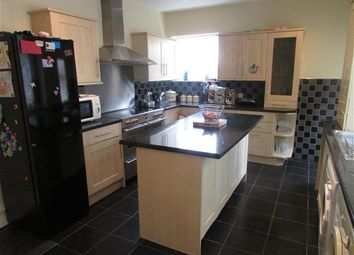 Thumbnail 4 bed property for sale in Waterloo Road, Blackpool