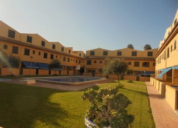 Thumbnail 2 bed town house for sale in La Rosaleda, Alicante, Spain
