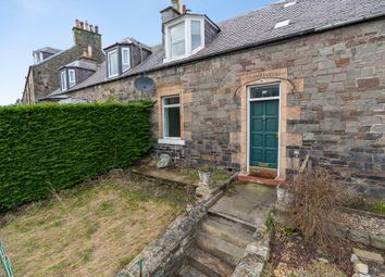 Thumbnail 2 bed detached house to rent in Magdala Terrace, Galashiels, Scottish Borders