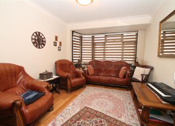 Thumbnail 4 bed property for sale in New Park Avenue, London