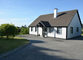 Thumbnail 4 bed detached house for sale in Colestown, Barntown, Wexford County, Leinster, Ireland