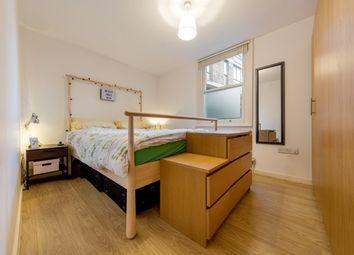 Thumbnail 1 bedroom flat to rent in Brixton Road, Brixton, London