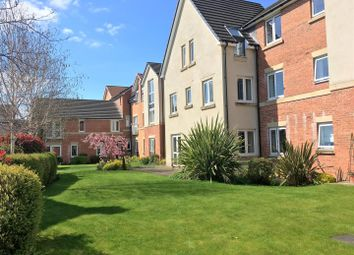 Thumbnail 1 bed property for sale in Long Street, Thirsk