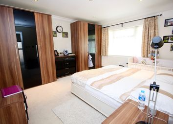 Thumbnail Room to rent in Basing Hill, Wembley Park, Greater London