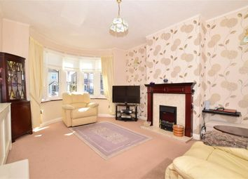5 bed semi-detached house for sale in Westwood Lane, Welling, Kent DA16