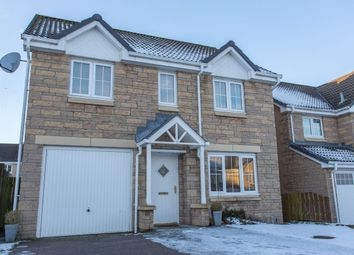 Thumbnail 4 bed detached house to rent in Scotsmill View, Blackburn