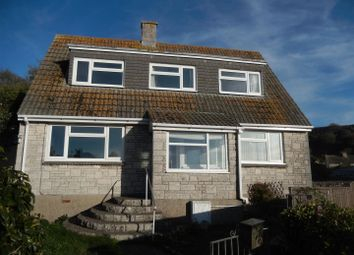 Thumbnail 4 bed property for sale in St. Johns Close, Portland