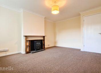 2 bed maisonette to rent in Grayfield Avenue, Moseley, Birmingham B13